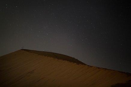 Sahara Part 2
